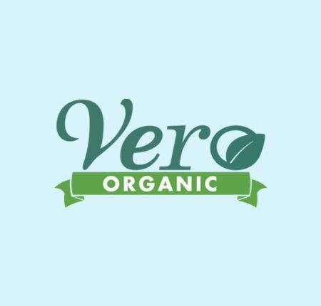 Vero Organic