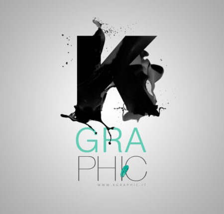 KGraphic