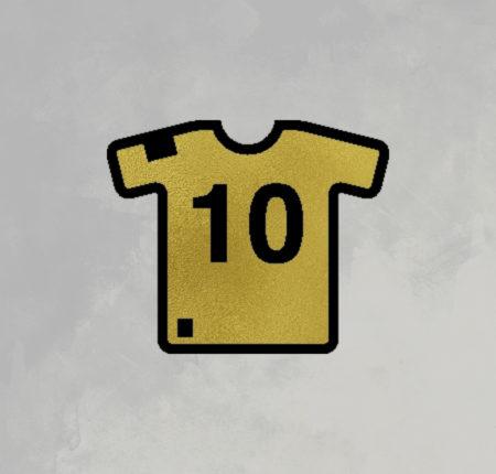 Gameplay Fifa16